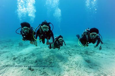 divers kailuabay5 032317thurs