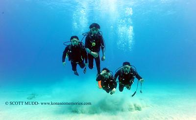 divers kailuabay5 032417fri