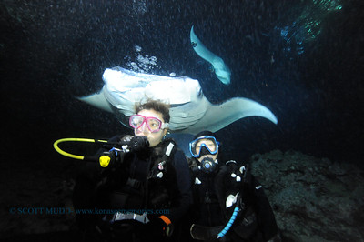 divers manta keauhou6 041017mon