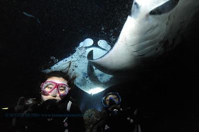 divers manta keauhou5 041017mon