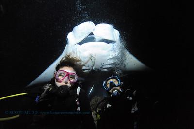 divers manta keauhou3 041017mon