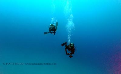 divers naiabay 050217tues