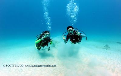 divers kailuabay4 050417thurs
