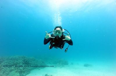 diver kailuabay3 052517thurs