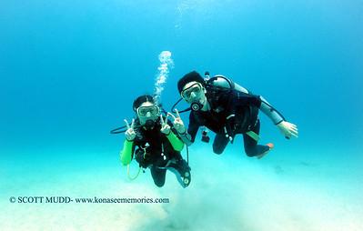 divers kailuabay3 050417thurs