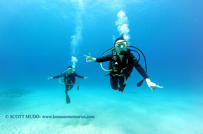 divers kailuabay5 060717wed