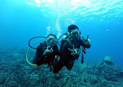 divers naiabay5 061117sun