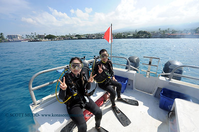divers umikatana kailuabay 060717wed