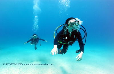 divers kailuabay3 060717wed