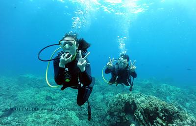 divers naiabay3 061117sun