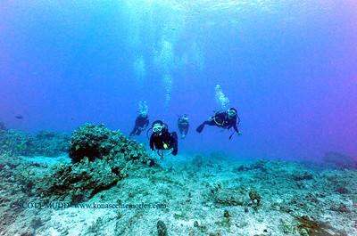 divers naiabay 060817thurs