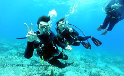 divers turtleheaven3 060217fri