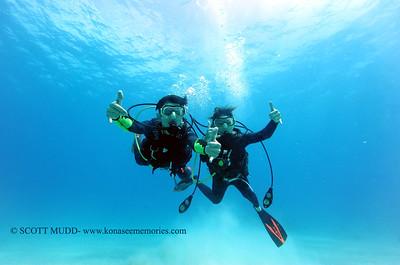divers kailuabay4 061917mon