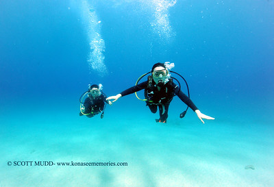 divers kailuabay2 060717wed
