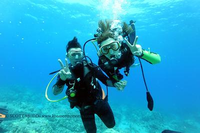 divers turtleheaven2 060217fri