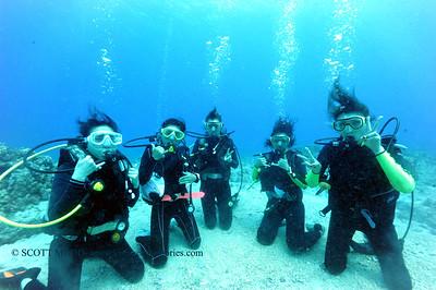 divers naiabay8 200th2 061217mon