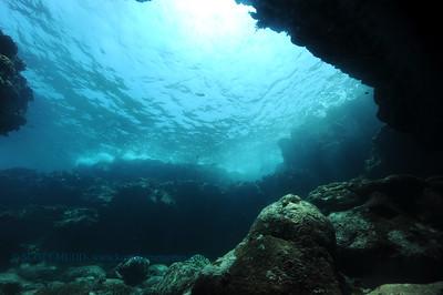 underwaterscenery kaiwipoint 060717wed