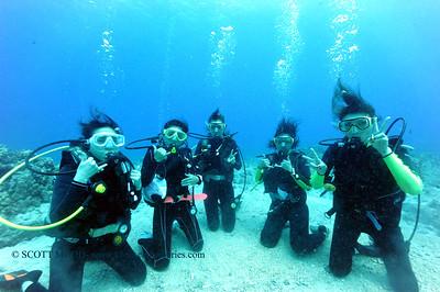 divers naiabay7 200th 061217mon
