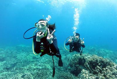 divers naiabay2 061117sun