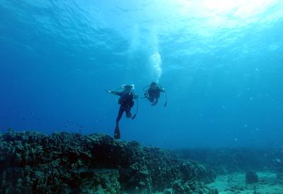 divers kailuabay3 061917mon
