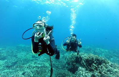 divers naiabay 061117sun