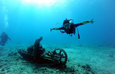 divers kailuabay3 070317mon