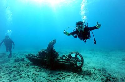 divers kailuabay2 070317mon