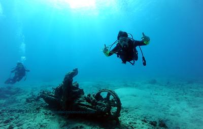 divers kailuabay4 070317mon