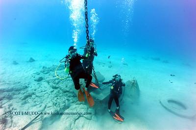 divers kailuabay6 070317mon
