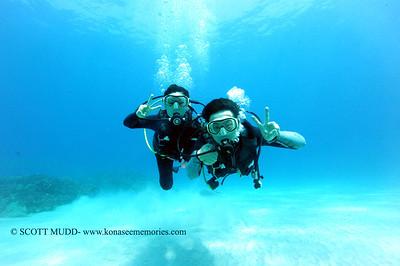 divers kailuabay4 072817fri