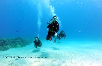 divers kailuabay5 070317mon