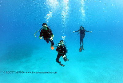 divers kailuabay 070317mon