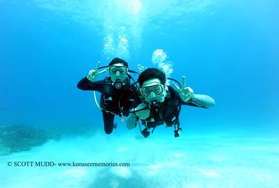 divers kailuabay3 072817fri