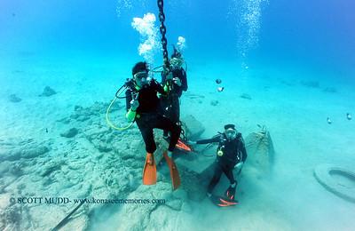 divers kailuabay7 070317mon