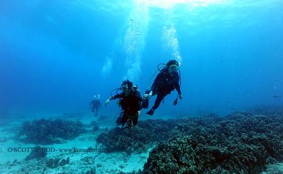 divers naiabay 070217sun