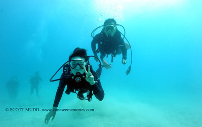 divers kailuabay6 080517sat