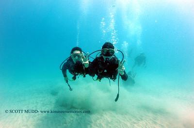 divers kailuabay4 080517sat