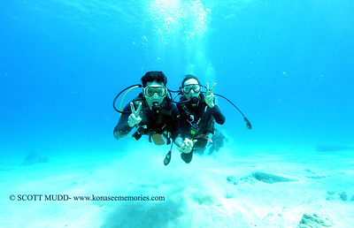 divers kailuabay7 080117mon