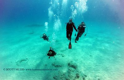 divers kailuabay 080117mon
