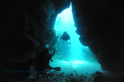 divers 4milemarker 080217wed