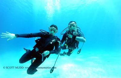 divers kailuabay2 080117mon