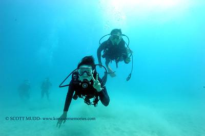 divers kailuabay5 080517sat