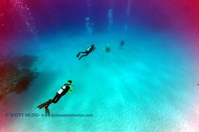 divers 4milemarker2 080217wed