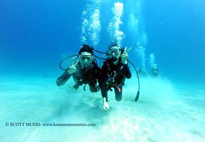 divers kailuabay8 080117mon