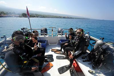 divers umikatana kailuabay 080117mon