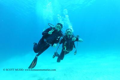 divers kailuabay5 080117mon