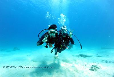 divers kailuabay6 080117mon