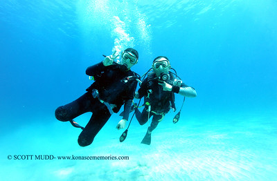 divers kailuabay4 080117mon