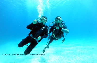 divers kailuabay3 080117mon