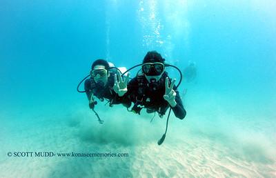 divers kailuabay3 080517sat